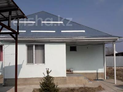4-комнатный дом, 150 м², 13.2 сот., Каргалы — Карибаева за 15.5 млн 〒 в Каргалы (п. Фабричный) — фото 5