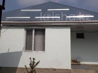 4-комнатный дом, 150 м², 13.2 сот., Каргалы — Карибаева за 15.5 млн 〒 в Каргалы (п. Фабричный) — фото 6
