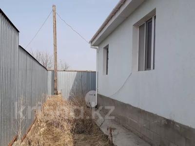 4-комнатный дом, 150 м², 13.2 сот., Каргалы — Карибаева за 15.5 млн 〒 в Каргалы (п. Фабричный) — фото 7