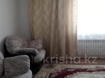 4-комнатный дом, 150 м², 13.2 сот., Каргалы — Карибаева за 15.5 млн 〒 в Каргалы (п. Фабричный) — фото 9