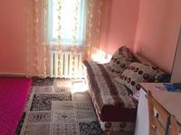 3-комнатный дом, 63 м²