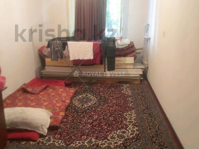 3-комнатная квартира, 58 м², 1/4 этаж, улица Рашидова — Республика за 12.5 млн 〒 в Шымкенте, Аль-Фарабийский р-н — фото 3