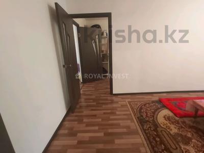 3-комнатная квартира, 58 м², 1/4 этаж, улица Рашидова — Республика за 12.5 млн 〒 в Шымкенте, Аль-Фарабийский р-н — фото 4