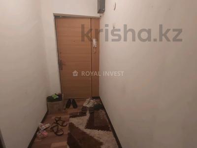 3-комнатная квартира, 58 м², 1/4 этаж, улица Рашидова — Республика за 12.5 млн 〒 в Шымкенте, Аль-Фарабийский р-н — фото 5