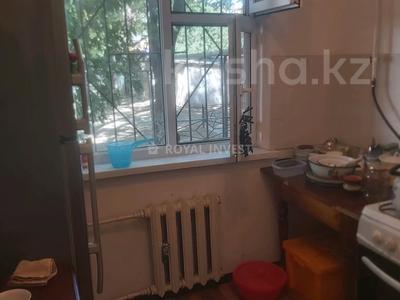 3-комнатная квартира, 58 м², 1/4 этаж, улица Рашидова — Республика за 12.5 млн 〒 в Шымкенте, Аль-Фарабийский р-н — фото 6