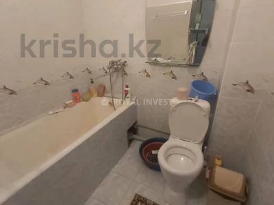 3-комнатная квартира, 58 м², 1/4 этаж, улица Рашидова — Республика за 12.5 млн 〒 в Шымкенте, Аль-Фарабийский р-н — фото 7