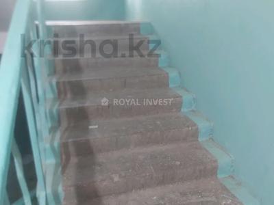 3-комнатная квартира, 58 м², 1/4 этаж, улица Рашидова — Республика за 12.5 млн 〒 в Шымкенте, Аль-Фарабийский р-н — фото 8