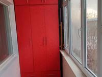 3-комнатная квартира, 70 м², 9 18/а — Бауыржан Момышұлы за 12.5 млн 〒 в Таразе