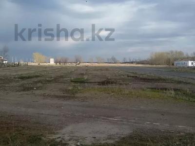 Промбаза 7 га, Антоновка за 22 млн 〒 в Саумалколе — фото 12