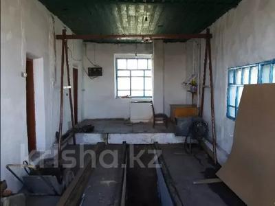 Промбаза 7 га, Антоновка за 22 млн 〒 в Саумалколе — фото 3