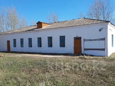 Промбаза 7 га, Антоновка за 22 млн 〒 в Саумалколе — фото 4