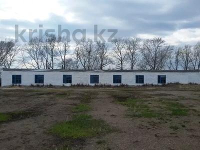 Промбаза 7 га, Антоновка за 22 млн 〒 в Саумалколе — фото 5