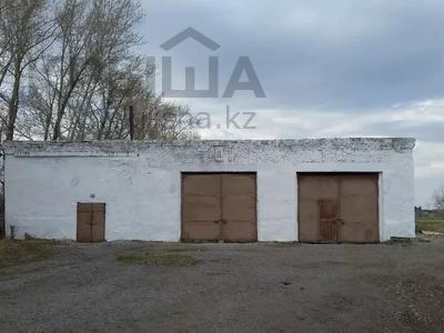 Промбаза 7 га, Антоновка за 22 млн 〒 в Саумалколе — фото 6