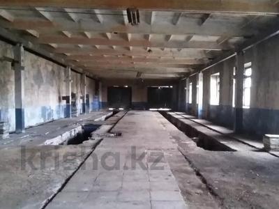 Промбаза 7 га, Антоновка за 22 млн 〒 в Саумалколе — фото 7