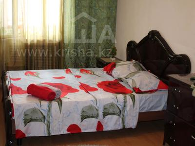 2-комнатная квартира, 65 м², 2/9 этаж посуточно, 6-й мкр 40 за 10 000 〒 в Актау, 6-й мкр