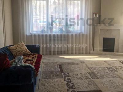 4-комнатная квартира, 170 м², 2/16 этаж, Луганского 1 — Сатпаева за 81 млн 〒 в Алматы, Медеуский р-н — фото 2