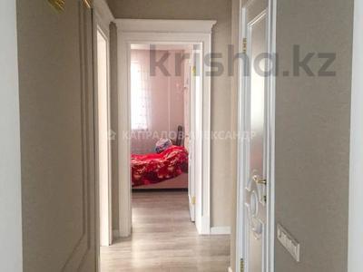 4-комнатная квартира, 170 м², 2/16 этаж, Луганского 1 — Сатпаева за 81 млн 〒 в Алматы, Медеуский р-н — фото 6