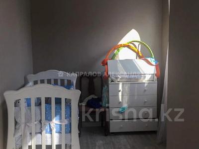 4-комнатная квартира, 170 м², 2/16 этаж, Луганского 1 — Сатпаева за 81 млн 〒 в Алматы, Медеуский р-н — фото 8