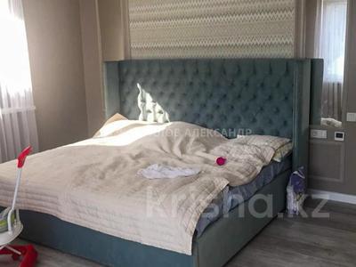 4-комнатная квартира, 170 м², 2/16 этаж, Луганского 1 — Сатпаева за 81 млн 〒 в Алматы, Медеуский р-н — фото 4