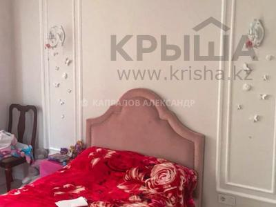 4-комнатная квартира, 170 м², 2/16 этаж, Луганского 1 — Сатпаева за 81 млн 〒 в Алматы, Медеуский р-н — фото 7