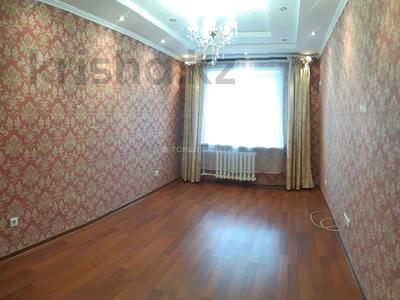 2-комнатная квартира, 54.9 м², 4/9 этаж, Бейсекбаева 14 за 19 млн 〒 в Нур-Султане (Астане), р-н Байконур