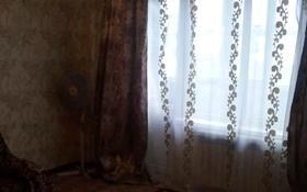 1-комнатная квартира, 44 м², 4/5 этаж, Павлова 19 за 6.5 млн 〒 в Талгаре