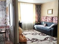 1-комнатная квартира, 31.3 м², 5/5 этаж