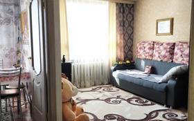 1-комнатная квартира, 31.3 м², 5/5 этаж, 342 квартал 13 за 6 млн 〒 в Семее