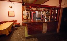 кафе в аренду вокзал 1 за 200 000 〒 в Алматы, Турксибский р-н