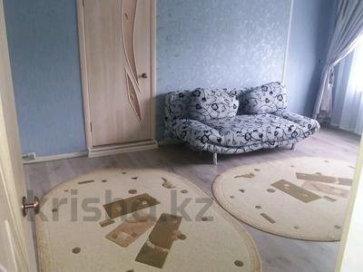 2-комнатная квартира, 44 м², 4/5 этаж помесячно, Мкр Север 44 за 80 000 〒 в Шымкенте
