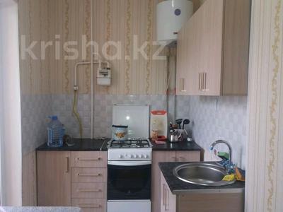 2-комнатная квартира, 44 м², 4/5 этаж помесячно, Мкр Север 44 за 80 000 〒 в Шымкенте — фото 2