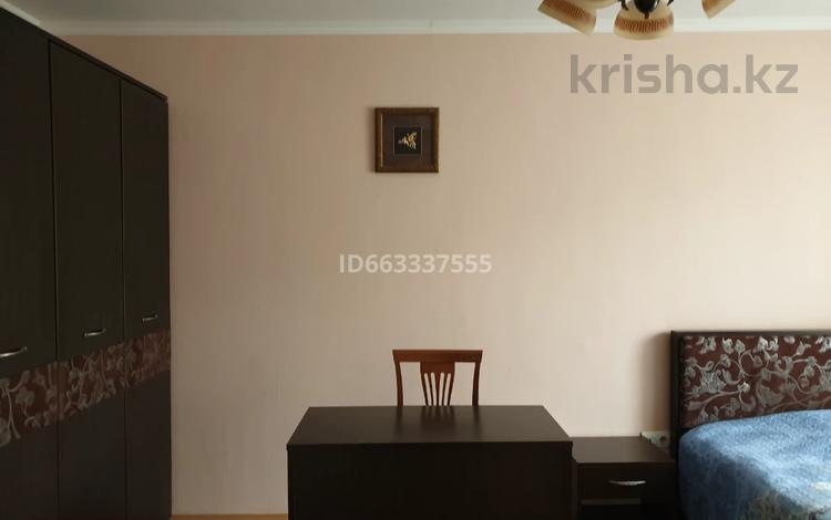 2-комнатная квартира, 62.4 м², 3/9 этаж, Аккент, Мкр. Аккент 35 за 24 млн 〒 в Алматы, Алатауский р-н