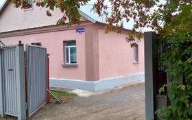 5-комнатный дом, 78 м², 6 сот., ул Аманжолова за 22 млн 〒 в Караганде, Казыбек би р-н