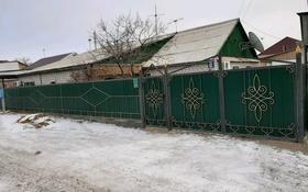 5-комнатная квартира, 128 м², 1 этаж, Жангельдина 62 за 24 млн 〒 в Жезказгане