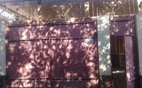 10-комнатный дом, 800 м², 8 сот., Мкр. Наурыз 1 — ул. Татулык за 75 млн 〒 в Шымкенте, Аль-Фарабийский р-н