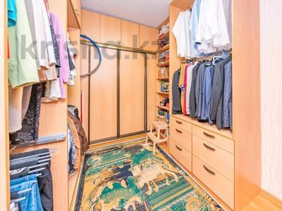 4-комнатная квартира, 178 м², 2/12 этаж, Кенесары 13 — Сарыарка за 65 млн 〒 в Нур-Султане (Астане), Сарыарка р-н