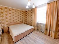 2-комнатная квартира, 44 м², 3/5 этаж по часам, проспект Бухар Жырау 75 за 1 000 〒 в Караганде, Казыбек би р-н