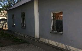 4-комнатный дом, 90 м², 5 сот., мкр Новый Город 12 — Гоголя за 19.5 млн 〒 в Караганде, Казыбек би р-н