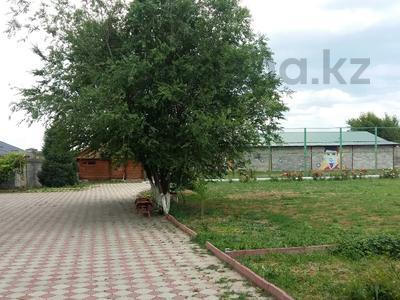 зону активного отдыха за 335 млн 〒 в Алматинской обл., Кайрат — фото 17