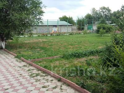 зону активного отдыха за 335 млн 〒 в Алматинской обл., Кайрат — фото 18