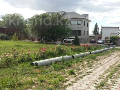 зону активного отдыха за 335 млн 〒 в Алматинской обл., Кайрат — фото 8