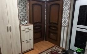 4-комнатная квартира, 72.2 м², 2/5 этаж, Шугыла 32 за 12 млн 〒 в