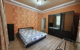 2-комнатная квартира, 65 м², 1/2 этаж помесячно, Ленина 20 за 135 000 〒 в Караганде, Казыбек би р-н