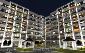 3-комнатная квартира, 96.85 м², 4/7 этаж, 17-й мкр участок 45/1 за ~ 11.6 млн 〒 в Актау, 17-й мкр