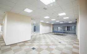 Офис площадью 300 м², Азербайжана Мамбетова 24 — Аффари за 6 000 〒 в Нур-Султане (Астана), Сарыарка р-н