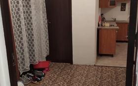 2-комнатный дом помесячно, 60 м², Осипенко 54/1 за 100 000 〒 в Алматы, Турксибский р-н