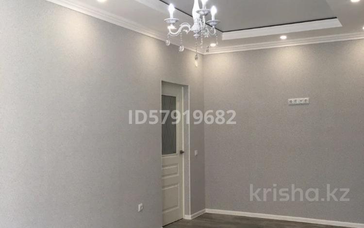 2-комнатная квартира, 59 м², 3/10 этаж, 16-й мкр , 16 мкр 33/9 за 13.2 млн 〒 в Актау, 16-й мкр