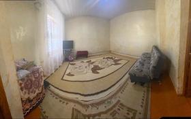 3-комнатный дом, 70 м², 4 сот., Жамбыла 32 за 17 млн 〒 в Коянкусе