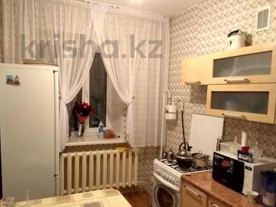 2-комнатная квартира, 44.2 м², 9/9 этаж, проспект Шакарима Кудайбердиулы — Мусрепова за 13.3 млн 〒 в Нур-Султане (Астана), Алматы р-н — фото 4
