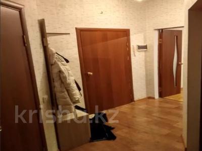 2-комнатная квартира, 44.2 м², 9/9 этаж, проспект Шакарима Кудайбердиулы — Мусрепова за 13.3 млн 〒 в Нур-Султане (Астана), Алматы р-н — фото 6